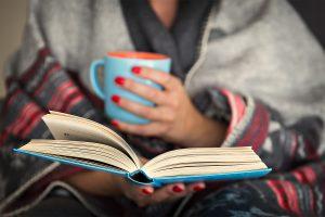 Lectures parfaites pour l'automne