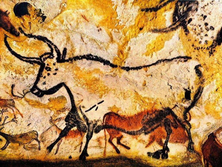 À ouvrir dans 20000 ans